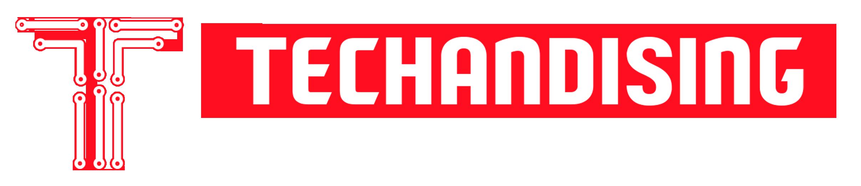 BannerTechandising