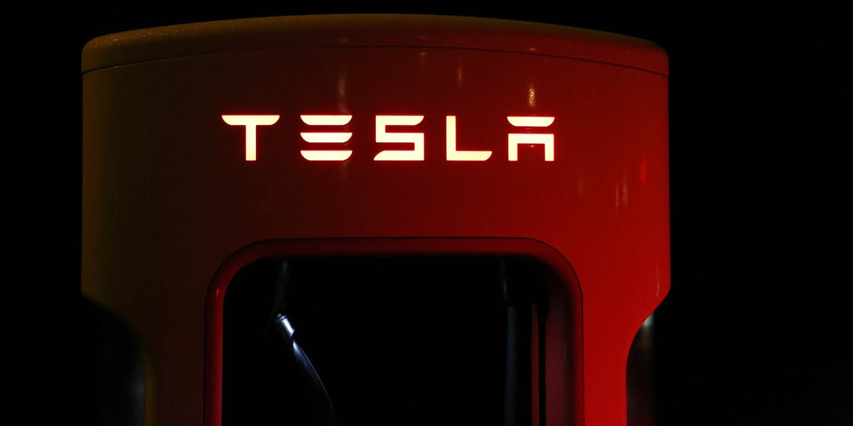 Tesla respiradores CODIV Techandising