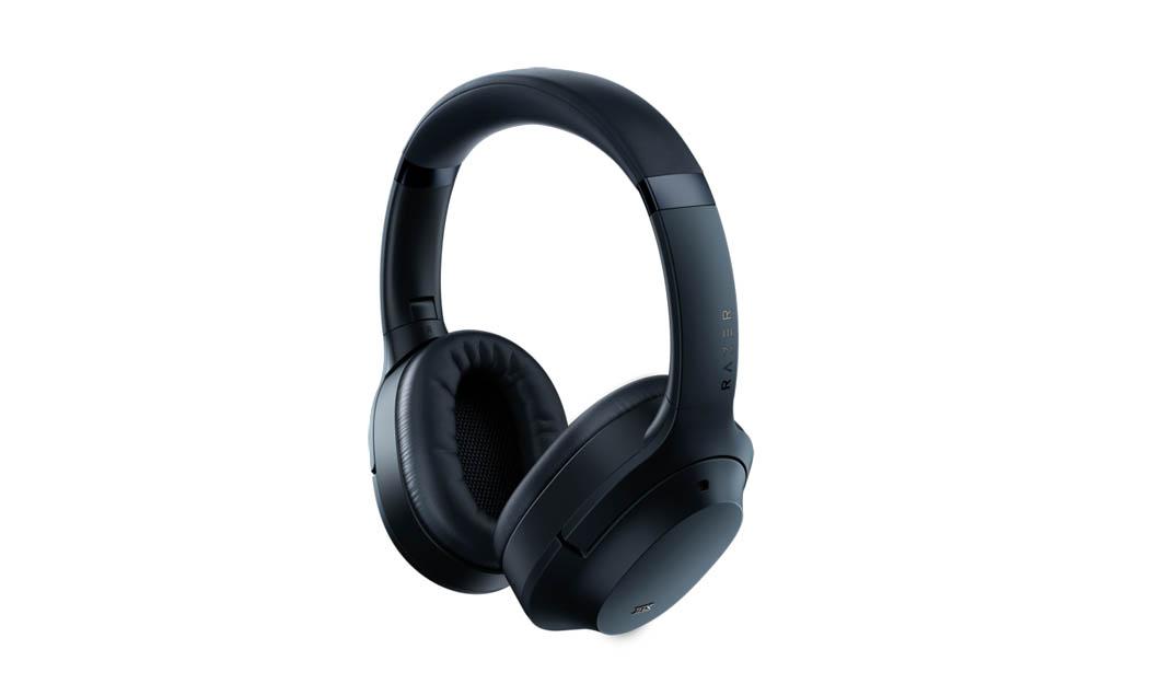 Auriculares con cancelación de ruido Razer Opus Techandising general 2