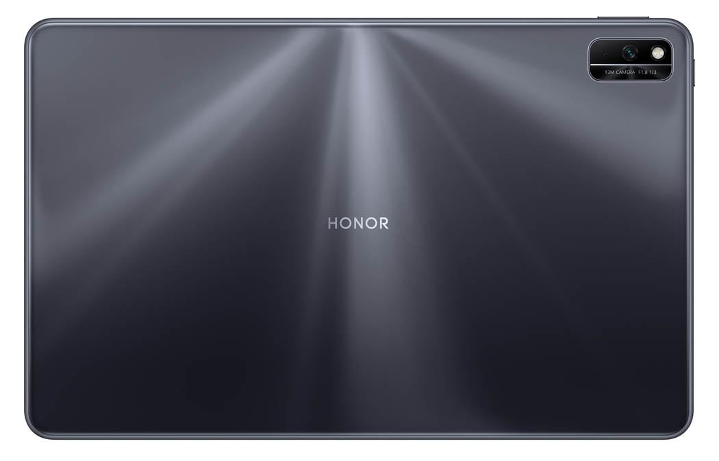 HONOR ViewPad 6 Techandising
