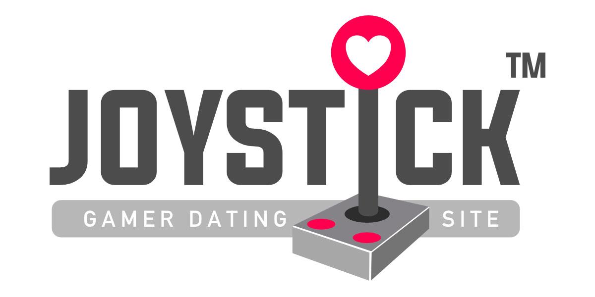 Web de citas para gamers Joystick - 1