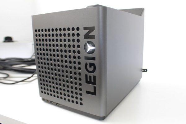 Review Lenovo Legion C730 Techandising portada