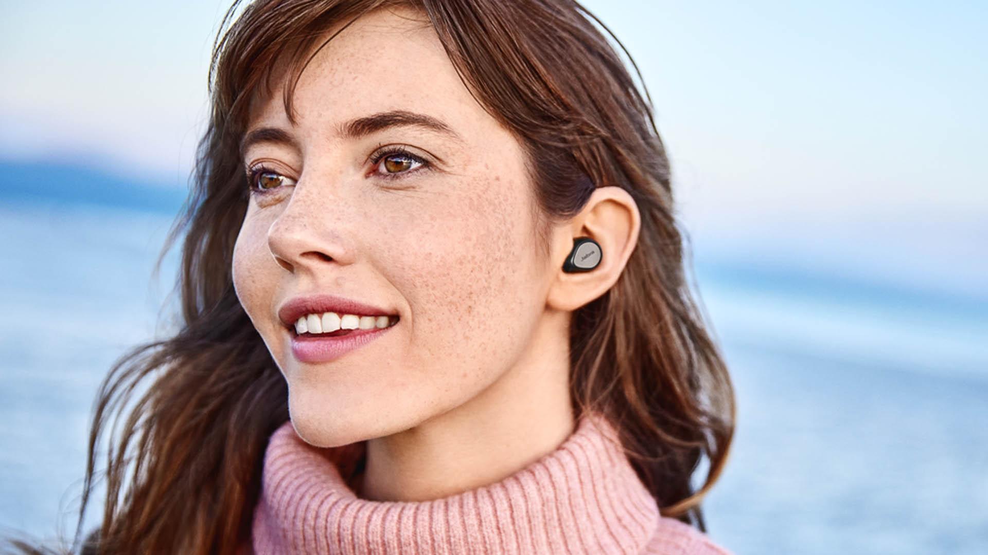 https://techandising.com/nuevos-auriculares-tws-jabra-elite-7-pro-elite-7-active-elite-3-caracteristicas-precio/